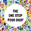 onestopposhshop